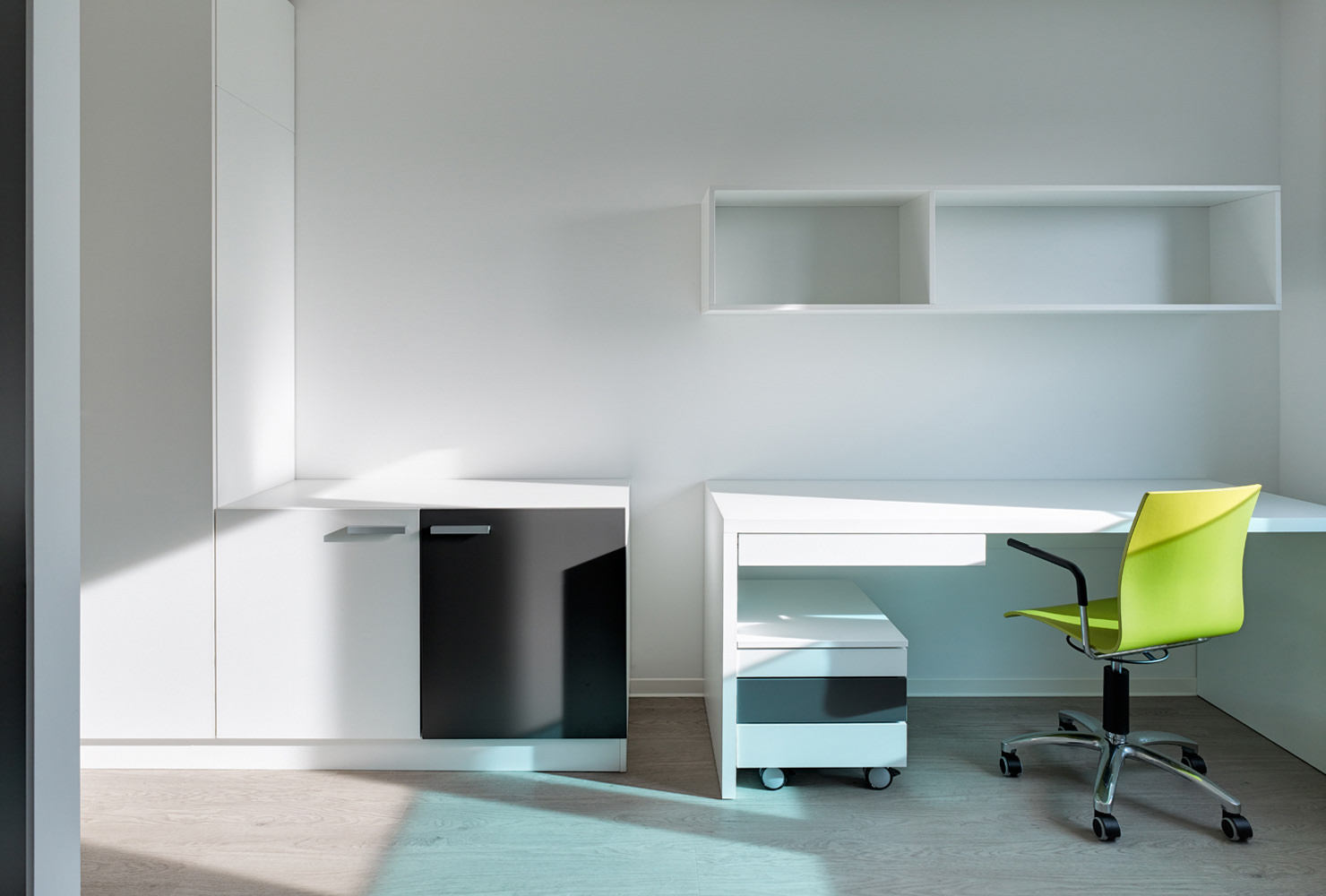 campus viva munich cba clemens bachmann architects munich. Black Bedroom Furniture Sets. Home Design Ideas