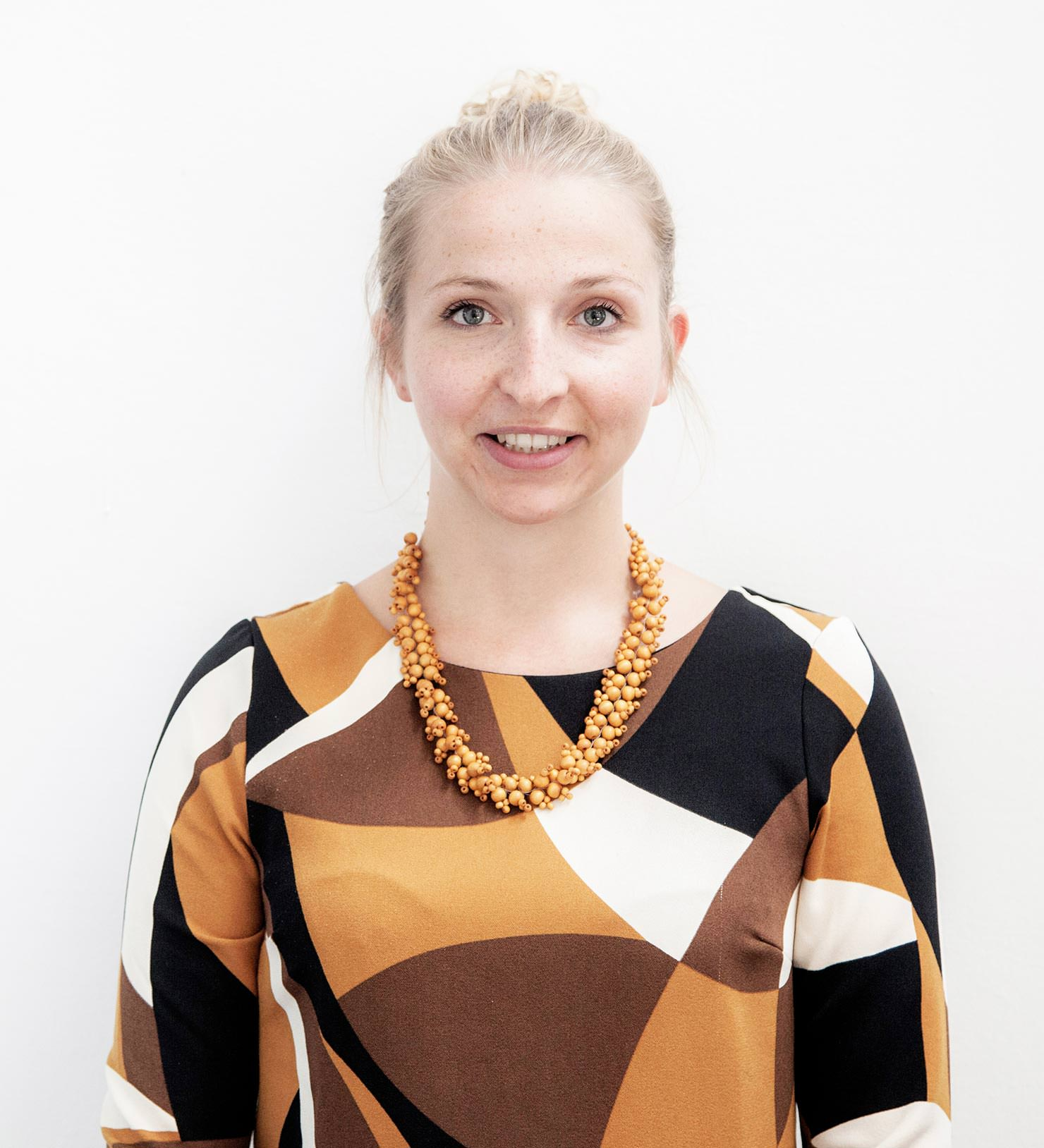 Sabine Wurm