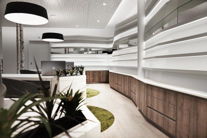 Projekte Cba Clemens Bachmann Architekten M 252 Nchen