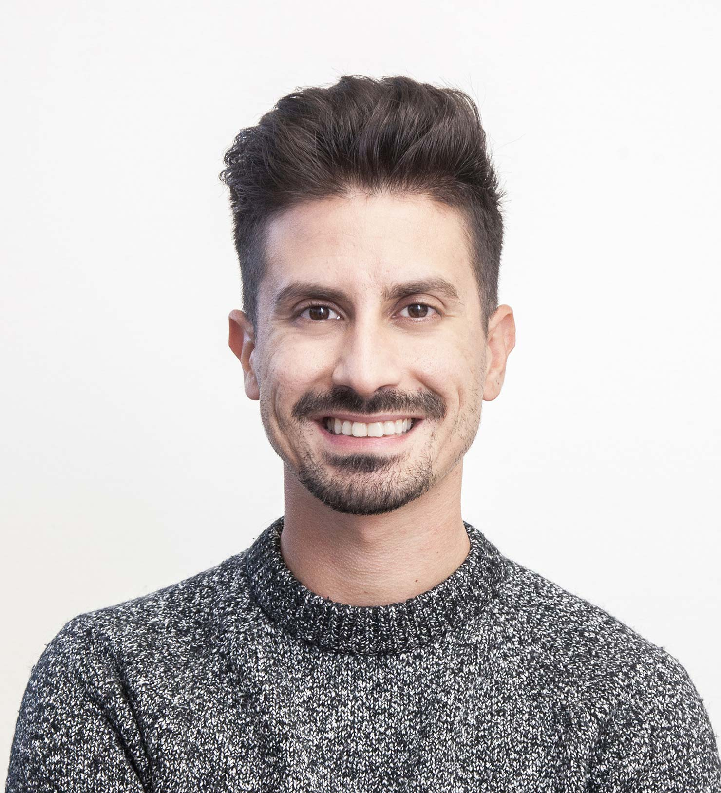 Antonio Cicellini